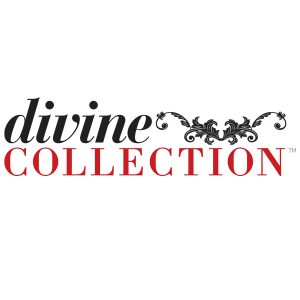 Divine Collection™