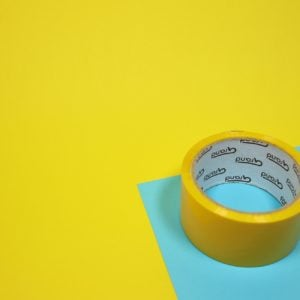 Tapes & Glues for Breast Forms