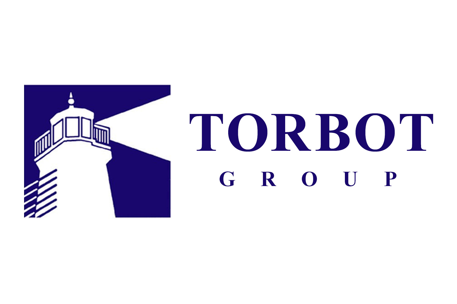 Torbot Group logo